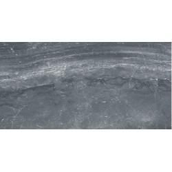Плитка EYRE MARENGO POL RECT (FAM 004) (600x1200), GEOTILES (Испания)