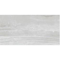 Плитка EYRE MARFIL POL RECT (FAM 004) (600x1200), GEOTILES (Испания)