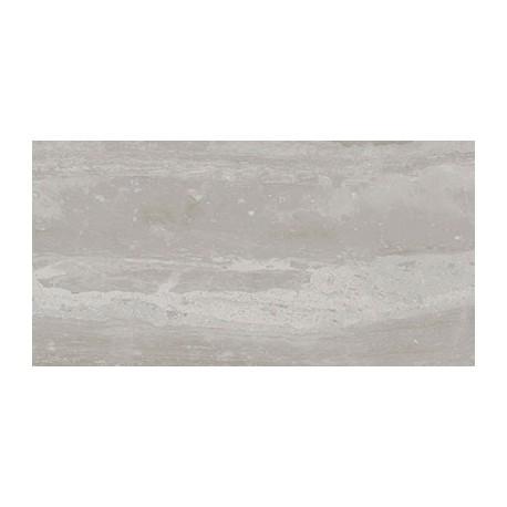 Плитка EYRE TAUPE POL RECT (FAM 004) (600x1200), GEOTILES (Испания)