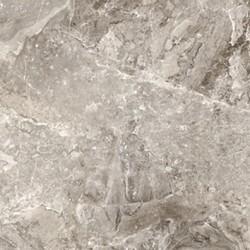 Плитка GALA TORTORA POL RECT (600x600), GEOTILES (Испания)