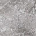 Плитка GALA MARENGO POL RECT (600x600), GEOTILES (Испания)