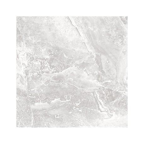 Плитка GALA PERLA POL RECT (600x600), GEOTILES (Испания)