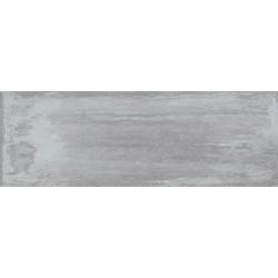 Плитка INOX GRIS RECT (300х900), GEOTILES (Испания)