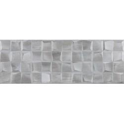 Плитка INOX RLV. GRIS RECT (300х900), GEOTILES (Испания)