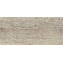 Ламинат KRONOTEX ADVANCED D3126 Дуб Серый (Trend Oak Grey)