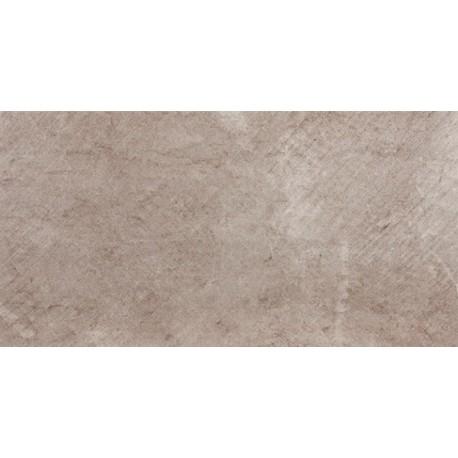 Плитка FACTORY NOCE (316x600), GEOTILES (Испания)