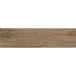 Плитка FREYA ROBLE (250x1000), GEOTILES (Испания)