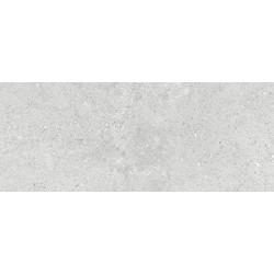Плитка KENT PERLA (300x900), GEOTILES (Испания)