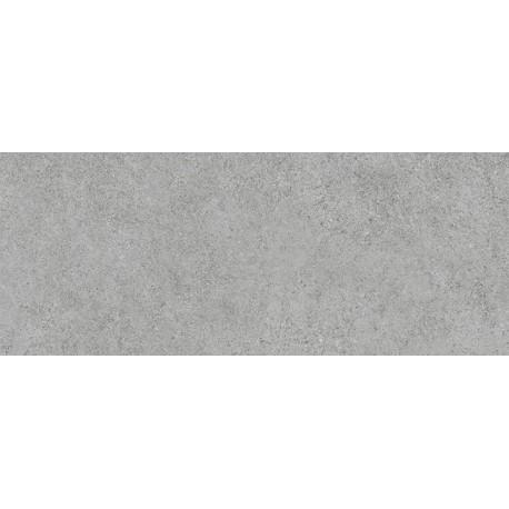 Плитка KENT GRIS (300x900), GEOTILES (Испания)
