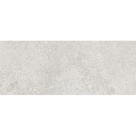 Плитка KENT MARFIL (300x900), GEOTILES (Испания)
