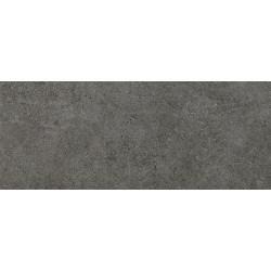 Плитка KENT COFFEE (300x900), GEOTILES (Испания)