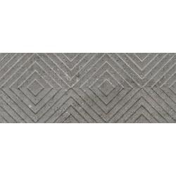 Плитка KENT COFFEE RLV (300x900), GEOTILES (Испания)