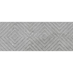 Плитка KENT GRIS RLV (300x900), GEOTILES (Испания)