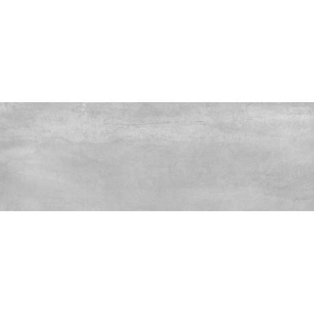Плитка LUKE PERLA (400x1200), GEOTILES (Испания)