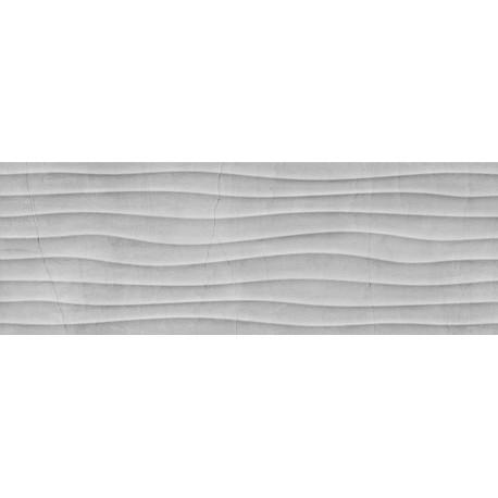 Плитка LUKE PERLA RLV (400x1200), GEOTILES (Испания)