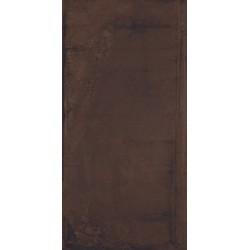 Плитка DD571300R ПРО ФЕРРУМ коричневый (800x1600), KERAMA MARAZZI