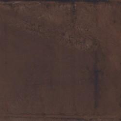 Плитка DD843200R ПРО ФЕРРУМ коричневый обрезной (800x800), KERAMA MARAZZI