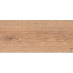 Ламинат KRONOTEX ADVANCED D3128 Дуб Коричневый (Trend Oak Brown)