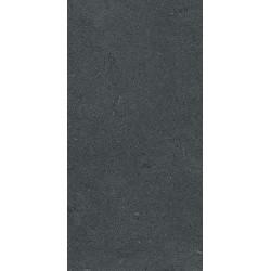 INTERGRES GRAY черный (60x120)