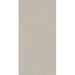 Intergres GRAY серый светлый (60х120)
