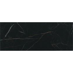Плитка 7200 АЛЬКАЛА ЧЕРНЫЙ (200x500), KERAMA MARAZZI