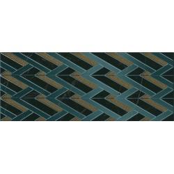 Декор MLD\B97\7200 АЛЬКАЛА (200x500), KERAMA MARAZZI