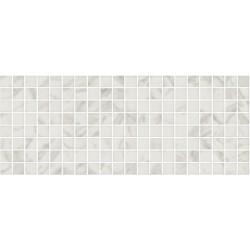 Декор MM7203 АЛЬКАЛА БЕЛЫЙ мозаичный (200x500), KERAMA MARAZZI