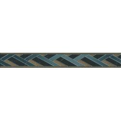 Бордюр MLD\B99\7200 АЛЬКАЛА (63x500), KERAMA MARAZZI