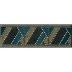 Бордюр MLD\B98\7200 АЛЬКАЛА (63x200), KERAMA MARAZZI