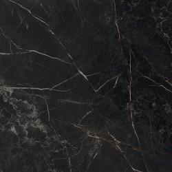 Плитка SG932200R ФРАГОНАР ЧЕРНЫЙ обрезной (300x300), KERAMA MARAZZI