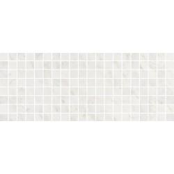 Декор MM7203 РЕТИРО БЕЛЫЙ мозаичный (200x500), KERAMA MARAZZI