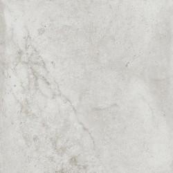 Плитка SG458200N ПРИМО СЕРЫЙ (502x502), KERAMA MARAZZI
