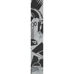 Декор DD732800R\D СПАТОЛА обрезной (130x800), KERAMA MARAZZI