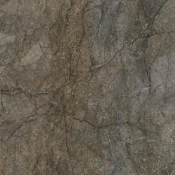 Плитка DL013100R СИЛЬВЕР РУТ СЕРЫЙ обрезной (1195x1195), KERAMA MARAZZI