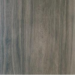 Плитка SG450700N ЯКАРАНДА ЧЕРНЫЙ (502x502), KERAMA MARAZZI