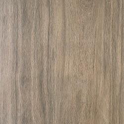 Плитка SG450600N ЯКАРАНДА КОРИЧНЕВЫЙ (502x502), KERAMA MARAZZI