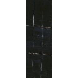 Плитка 14026R ГРЕППИ ЧЕРНЫЙ обрезной (400x1200), KERAMA MARAZZI