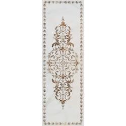 Декор HGD\A441\14036R ГРЕППИ обрезной (400x1200), KERAMA MARAZZI