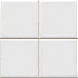 Плитка MATRIX WHITE PREINCISION (20x20), ARGENTA CERAMICA (Испания)