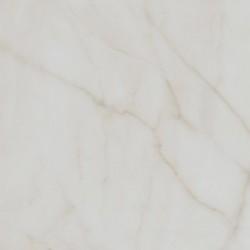 Плитка SG642002R ГРЕППИ БЕЛЫЙ лаппатированный обрезной (600x600), KERAMA MARAZZI