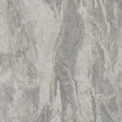 Плитка DL013300R АЛЬБИНО СЕРЫЙ обрезной (1195x1195), KERAMA MARAZZI