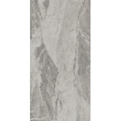 Плитка DL503100R АЛЬБИНО СЕРЫЙ обрезной (600x1195), KERAMA MARAZZI