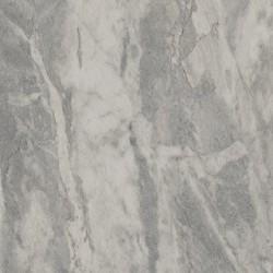 Плитка DL602700R АЛЬБИНО СЕРЫЙ обрезной (600x600), KERAMA MARAZZI