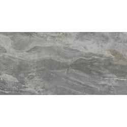 Плитка DL013000R ГРИДЖИО СЕРЫЙ обрезной (1195x1195), KERAMA MARAZZI
