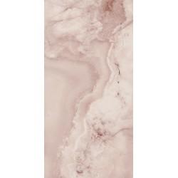Плитка SG595802R ОНИЧЕ РОЗОВЫЙ СВЕТЛЫЙ лаппатированный обрезной (1195x2385), KERAMA MARAZZI