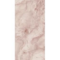 Плитка SG567602R ОНИЧЕ РОЗОВЫЙ СВЕТЛЫЙ лаппатированный обрезной (600x1195), KERAMA MARAZZI