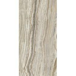 Плитка SG595202R ОНИЧЕ ЗЕЛЕНЫЙ СВЕТЛЫЙ лаппатированный обрезной (1195x2385), KERAMA MARAZZI
