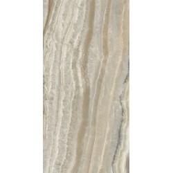 Плитка SG567202R ОНИЧЕ ЗЕЛЕНЫЙ СВЕТЛЫЙ лаппатированный обрезной (600x1195), KERAMA MARAZZI