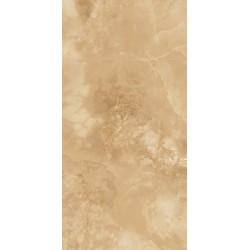 Плитка SG595302R ОНИЧЕ БЕЖЕВЫЙ лаппатированный обрезной (1195x2385), KERAMA MARAZZI