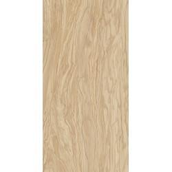 Плитка SG565200R ОЛИВА БЕЖЕВЫЙ обрезной (600x1195), KERAMA MARAZZI